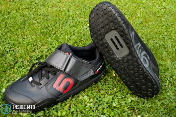 Five Ten Impact Clipless