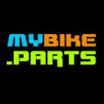 partner_mybikeparts