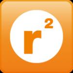 partner_r2bike