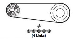 4link_7fd5f8bb-400e-41a0-8338-ce868f347eba