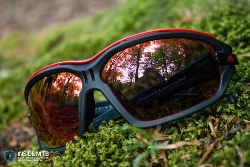 95b7aa11ca7 Adidas Evil Eye Evo Pro im Test – INSIDE Mountainbike Magazin
