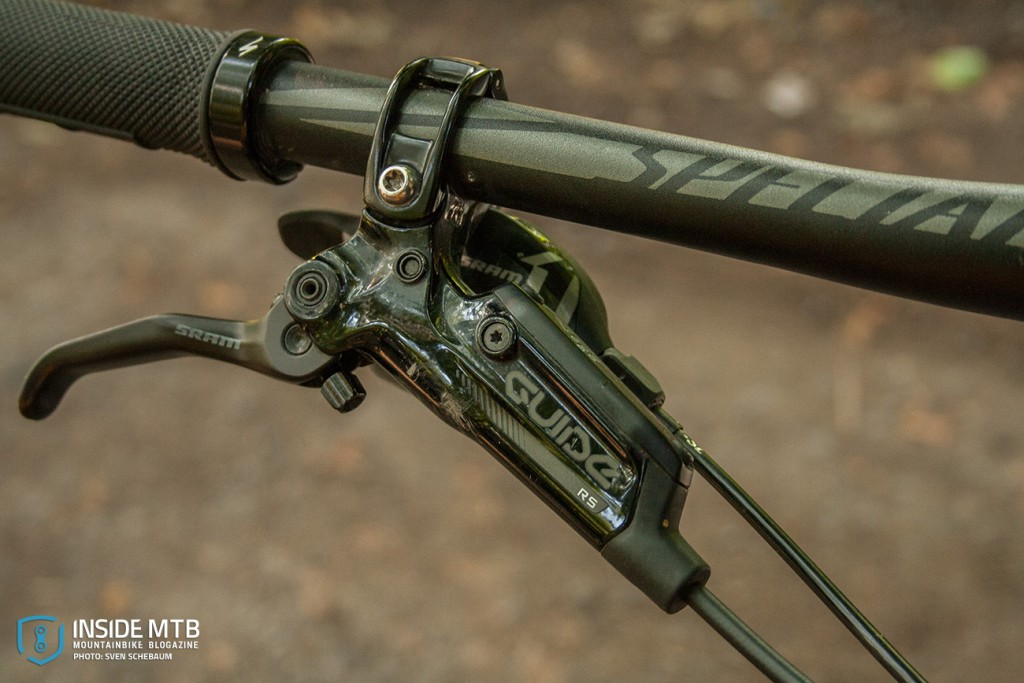 specialized-enduro-expert-test-insideMTB_396