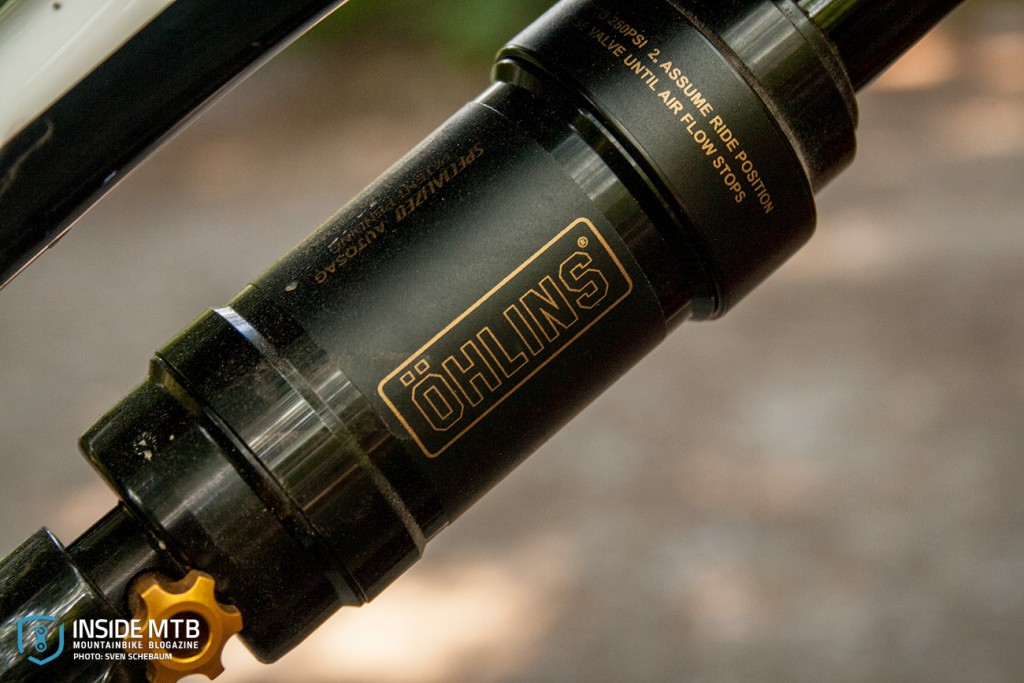 specialized-enduro-expert-test-insideMTB_397