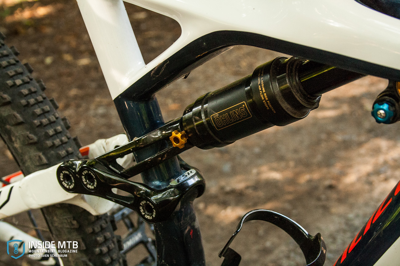 specialized-enduro-expert-test-insideMTB_400