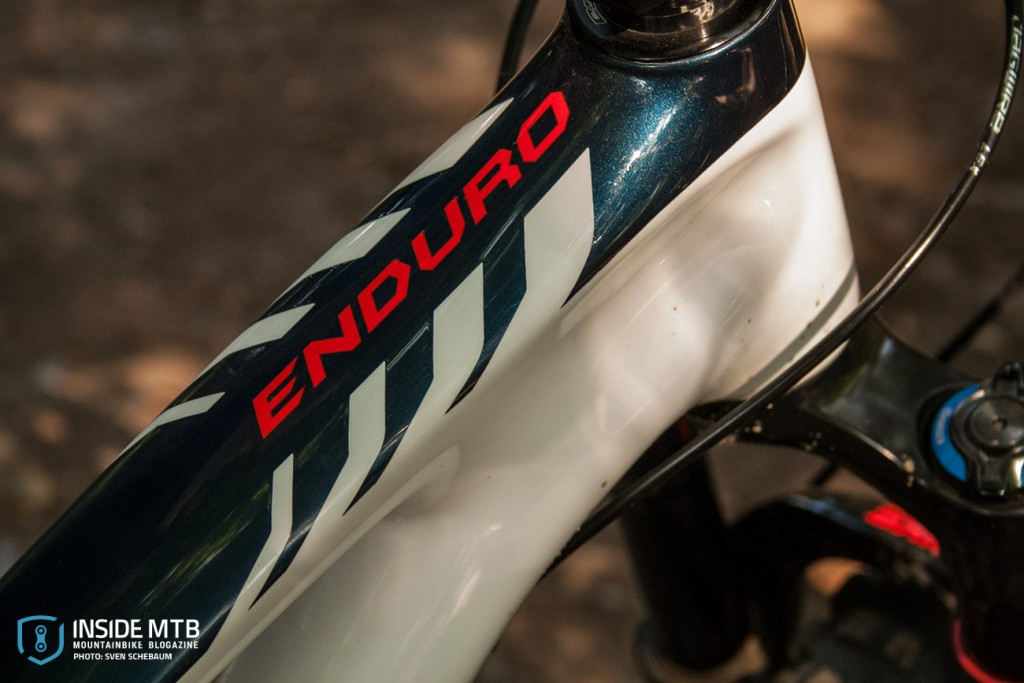 specialized-enduro-expert-test-insideMTB_414