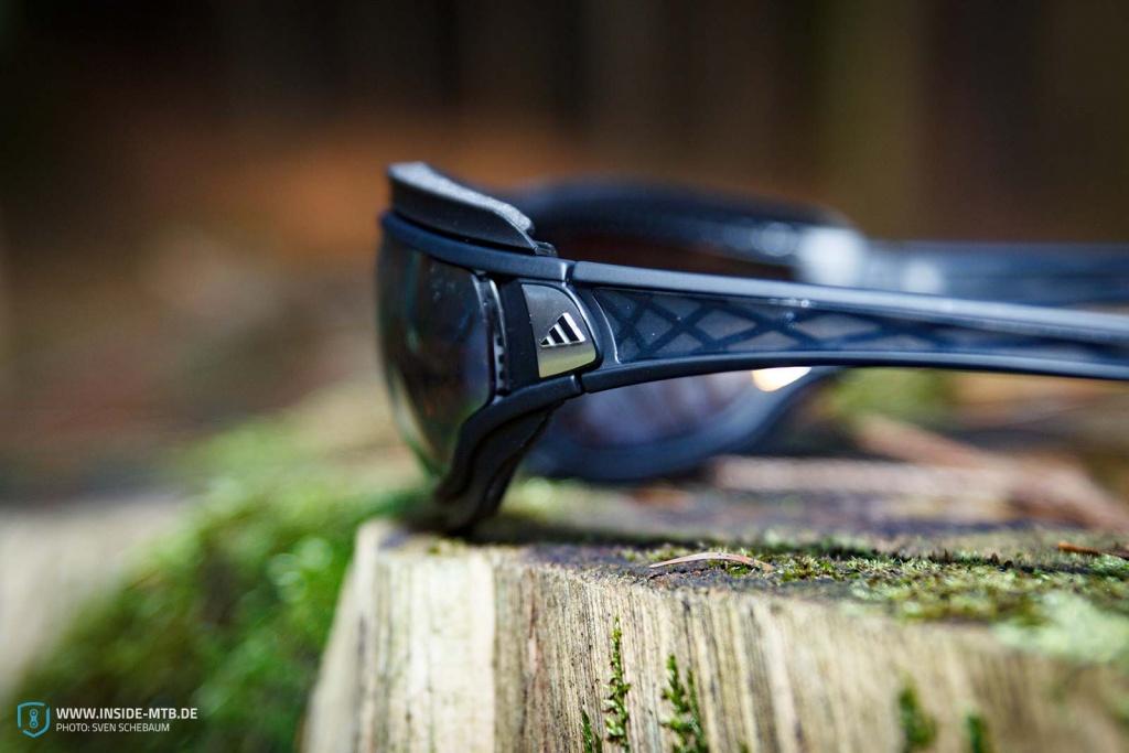 Adidas Tycane Pro im Test » INSIDE Mountainbike Magazin