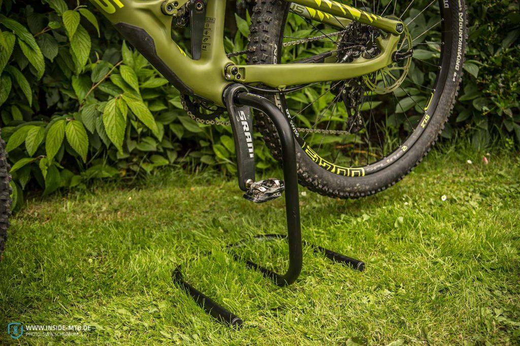 scorpion_bike_stand_08