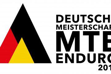 2016 DM MTB Enduro_Logo