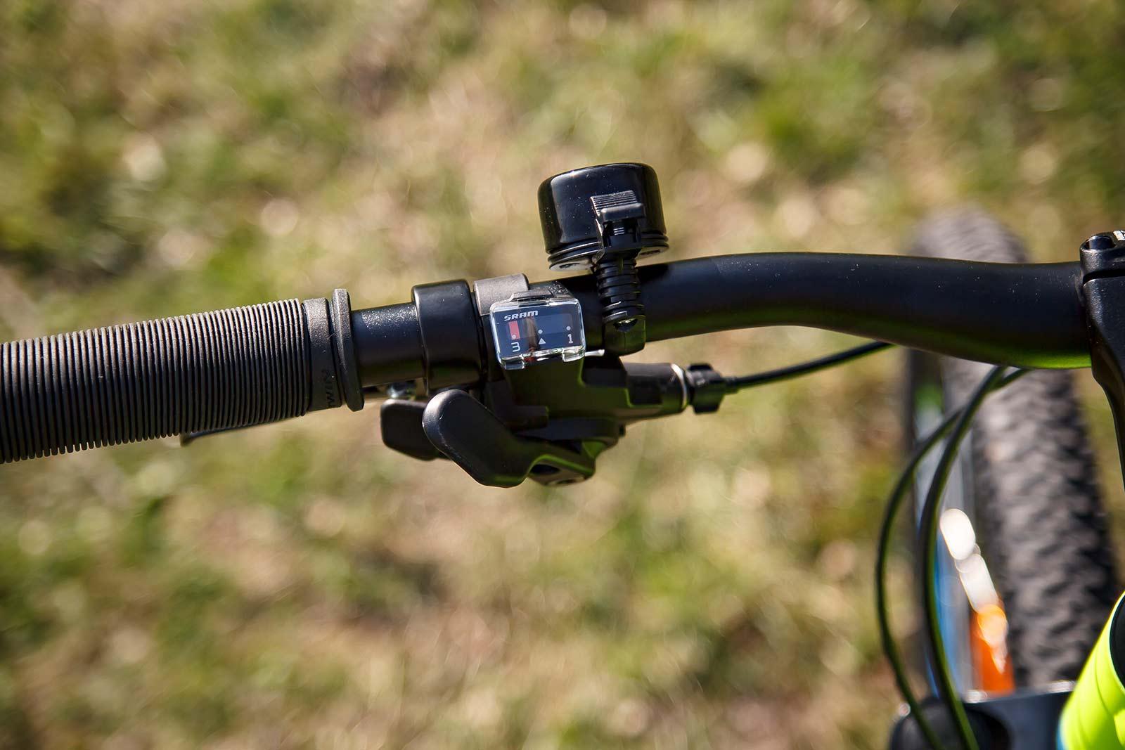 Btwin Rockrider 520 Einsteigerrad Oder Geldverschwendung Inside